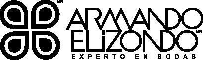 Armando Elizondo